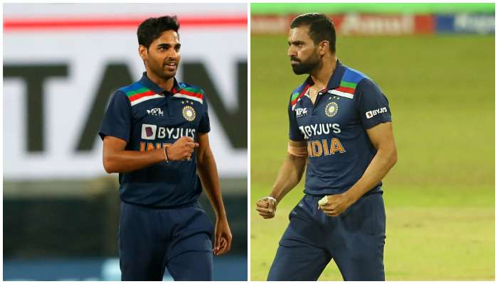 India vs Sri Lanka: দুরন্ত জয়ে টি-২০ সিরিজের শুভারম্ভ ভারতের