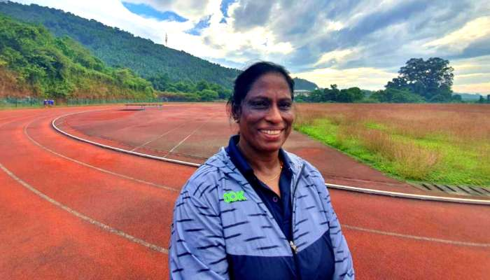 এত সুযোগ সুবিধা পেয়ে ভারতীয়দের অলিম্পিক্স থেকে পদক আনা উচিত: PT Usha Exclusive
