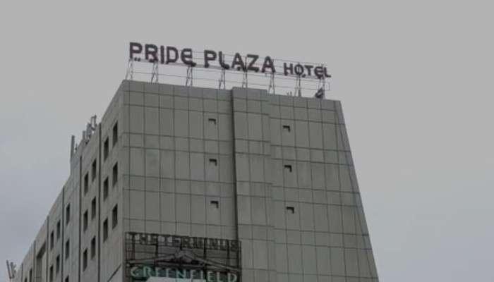 টার্গেট উঠতি মডেলরা, রাজ কুন্দ্রার পর্নজালের ছায়া কলকাতায়
