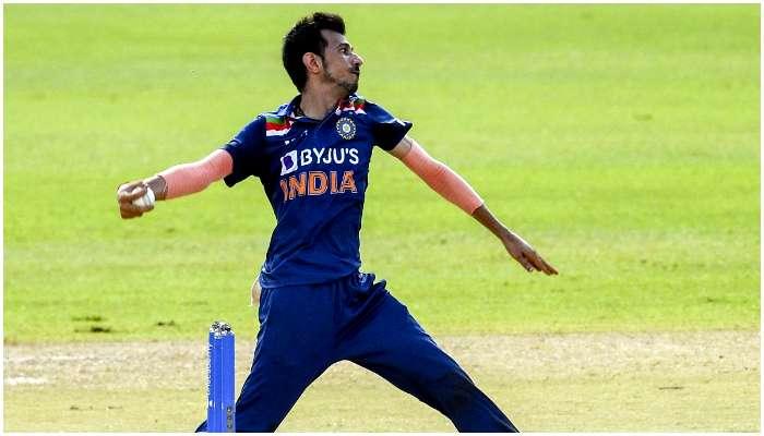 India vs Sri Lanka 2nd T20I: অনন্য রেকর্ডের অপেক্ষায় Yuzvendra Chahal