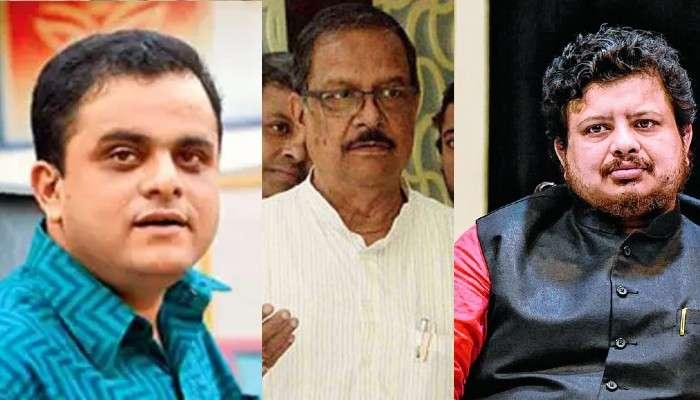 I-PAC সদস্যদের 'হেনস্থা'! ত্রিপুরা পাড়ি ব্রাত্য-সহ প্রতিনিধি দলের, TMC র নিশানায় BJP