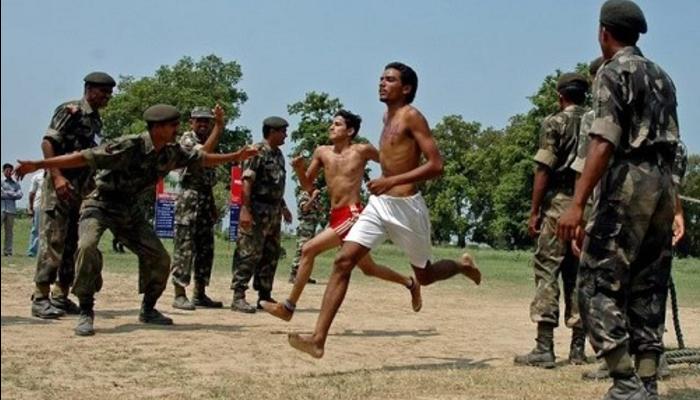 Indian Army Recruitment 2021: বিভিন্ন শূন্যপদে নিয়োগ ভারতীয় সেনায়, জানুন বিশদে