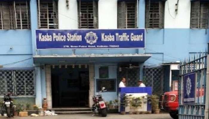 Kasba Dress Code Case: শুরু বিভাগীয় তদন্ত, শাস্তির মুখে কনস্টেবল ও সিভিক ভলান্টিয়ার