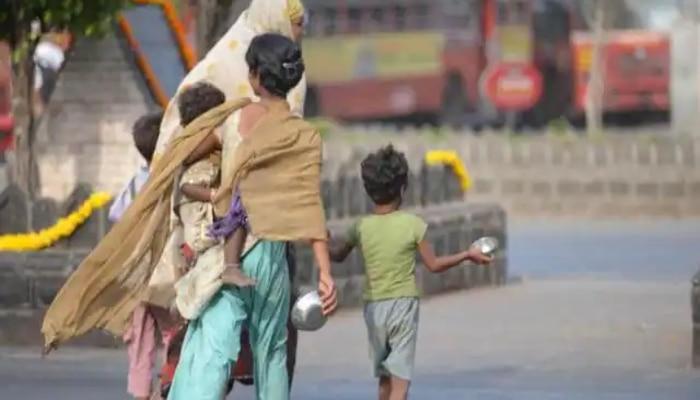 ভবঘুরে, অসহায় ব্যক্তিদের টিকাকরণে জোর, রাজ্যগুলিকে নির্দেশ কেন্দ্রের