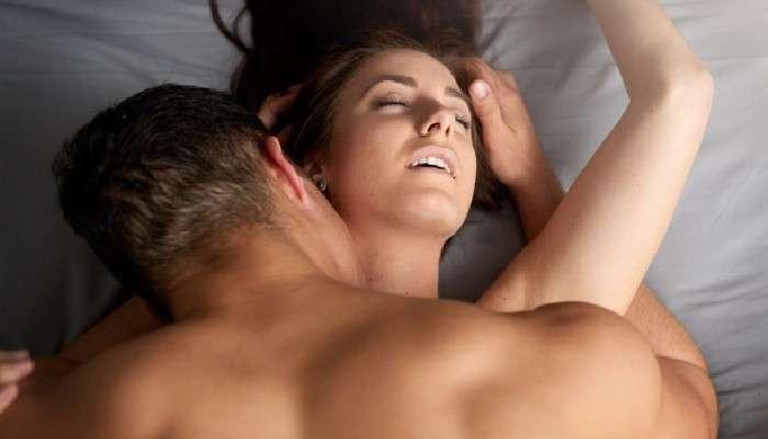 Orgasm বাড়ায় ইমিউনিটি, ভোলায় ক্লান্তি, আরও সুন্দর হোক রাতের climax