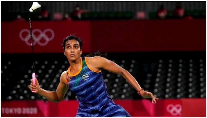 পরের অলিম্পিক্সে খেলছেন তিনি, ব্রোঞ্জ জিতেই জানিয়ে দিলেন PV Sindhu