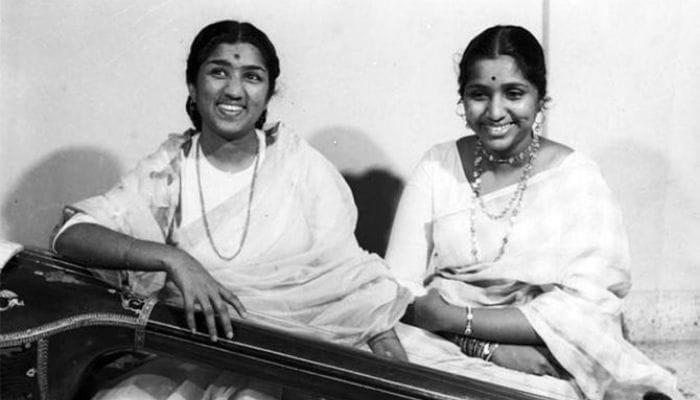 Happy Sisters Day 2021: বলিউডের তারকাদের সঙ্গে বোনদের খুনসুটির নেপথ্য গল্প