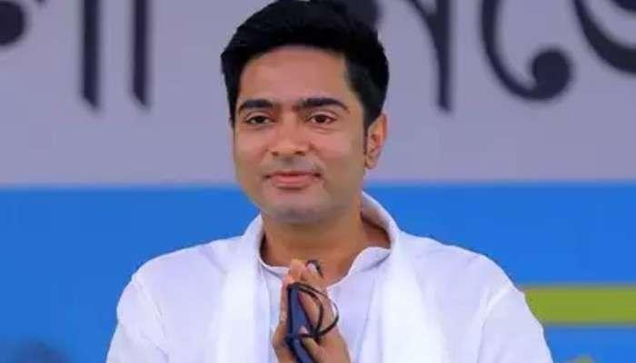 Abhishek Banerjee:বিপ্লব গড়ে অভিষেক, একনজরে Tripura-র সফরসূচি