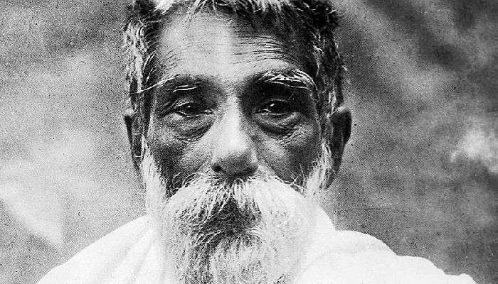 Sir Prafulla Chandra Ray: আধুনিক ভারতে রসায়নের জনক, শিল্পোদ্যোগের উদগাতা