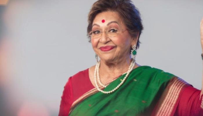 Exclusive Helen-Mithun: বাংলা রিয়্যালিটি শোয়ের মঞ্চে কিংবদন্তি, নাচলেন 'পিয়া তু'র সুরে