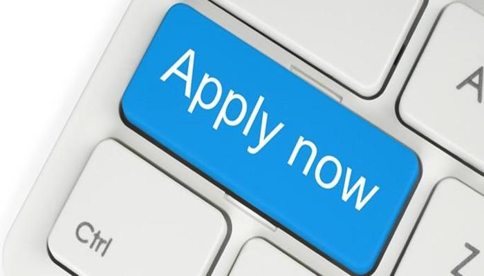 NTPC Recruitment 2021: ৭০ হাজারের উর্ধে বেতন, গ্র্যাজুয়েট প্রার্থীদের জন্য দারুণ সুযোগ