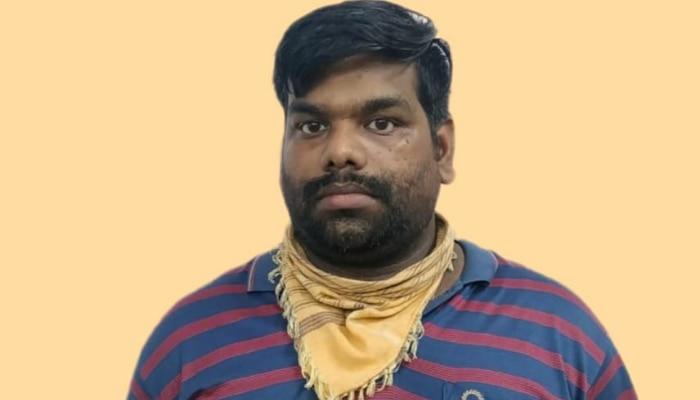 Khidderpore Arrest: মাদক সরবরাহকারীকে গ্রেফতার করল দিল্লি পুলিশ, ১ লক্ষ টাকা পুরস্কার ঘোষণা পুলিস কমিশনারের