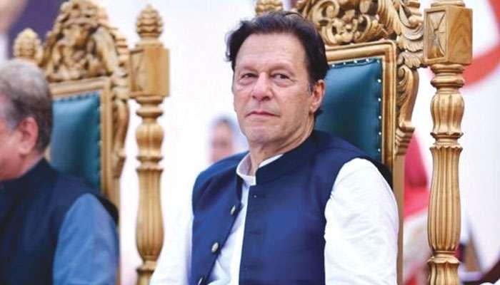 Pakistan: সংস্কার করে দেওয়া হবে ক্ষতিগ্রস্ত গণেশ মন্দির, রেহাই পাবে না হামলাকারীরা: ইমরান খান