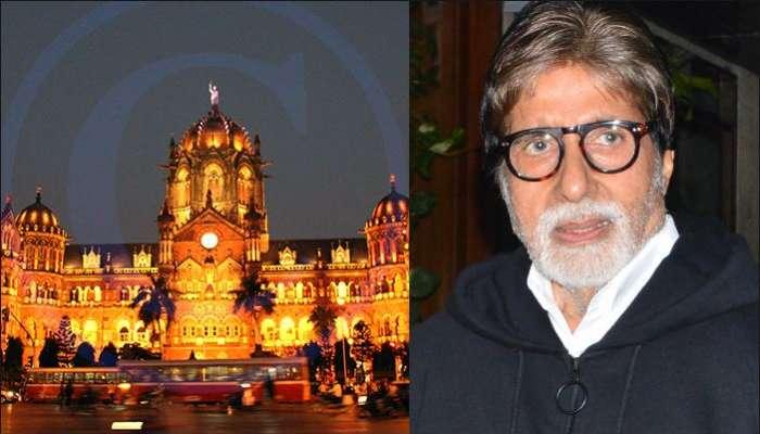 Amitabh Bachchan-র বাংলো সহ মুম্বইয়ের ৪ জায়গায় বোমা! ধৃত ২