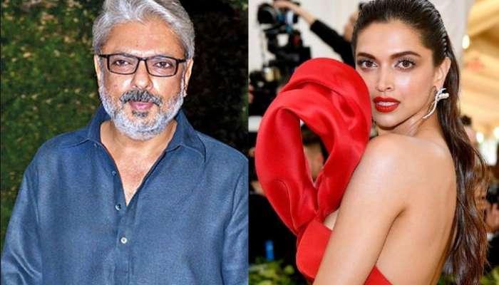 'এক পয়সা বেশিও নয়, কমও নয়', এমন দাবি শুনে Deepika-কে ছেঁটে ফেললেন Bhansali!