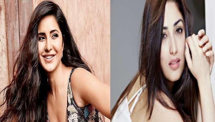 Bollywood: ফের স্বজন পোষণের অভিযোগ বি টাউনে, বিয়ের পর Adityaর ছবিতে ক্যাটরিনার বদলে Yami