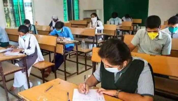 Education: করোনার জেরে দু'ভাগে মাধ্যমিক-উচ্চ মাধ্যমিক? কী বললেন Bratya?