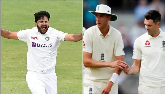 IND vs ENG: অনিশ্চিত শার্দুল-স্টুয়ার্ট, লর্ডস টেস্টের আগে সমস্যায় দুই দেশই