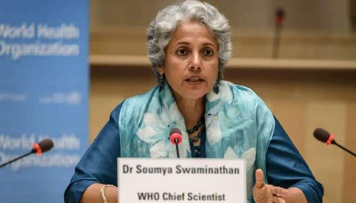 WHO: স্কুল খুললেই হল না, মানতেই হবে সোশ্যাল ডিস্ট্যান্সিং, Dr Soumya Swaminathan