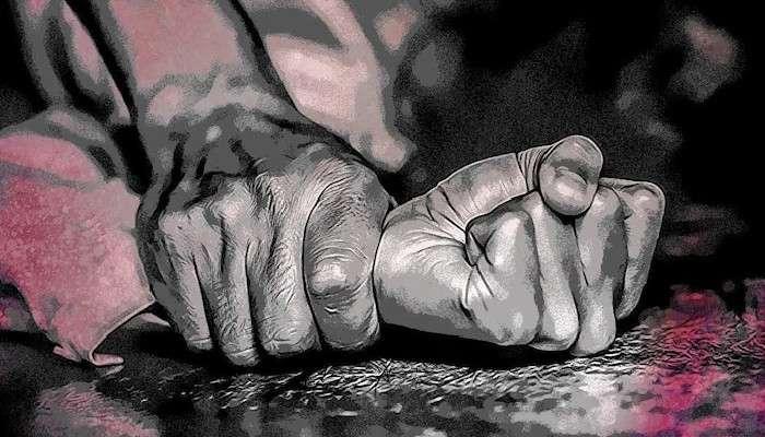 Delhi: রাজধানীতে যৌন নির্যাতনের শিকার ৬ বছরের শিশু কন্যা, গ্রেফতার অভিযুক্ত