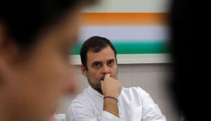 Twitter-এর পর, Rahul-এর পোস্টের বিরুদ্ধে এবার Facebook, Instagram অভিযোগ NCPCR-এর