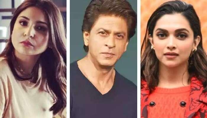 Shah Rukh থেকে Deepika, ধর্মীয় ভাবাবেগে আঘাতের অভিযোগ উঠেছে যে বলি সেলেবদের বিরুদ্ধে