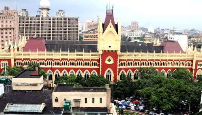Narda Case: কেন যুক্ত করা হল মমতা-কল্যাণ-মলয়ের নাম? হাইকোর্টে রিজয়েন্ডার রাজ্যের