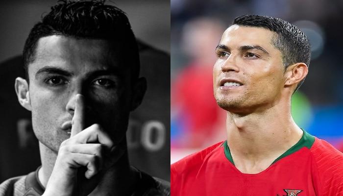 Cristiano Ronaldo : দলবদল নিয়ে 'জল্পনা' নস্যাৎ, লম্বা পোস্টে কী লিখলেন রোনাল্ডো?