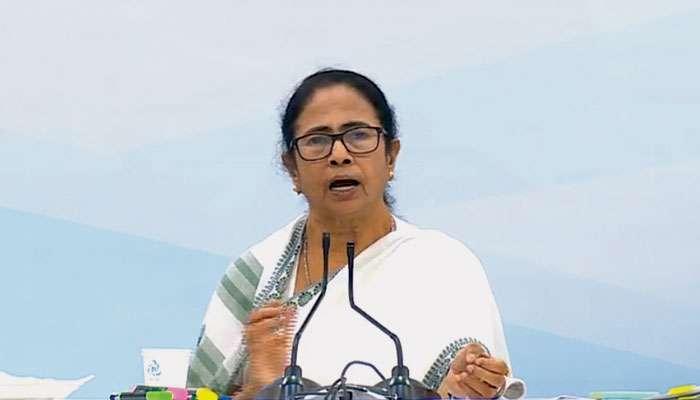 Ghatal: ঘাটাল মাস্টার প্ল্যান হল না কেন, আগামী সপ্তাহেই দিল্লিতে রাজ্যের প্রতিনিধি দল