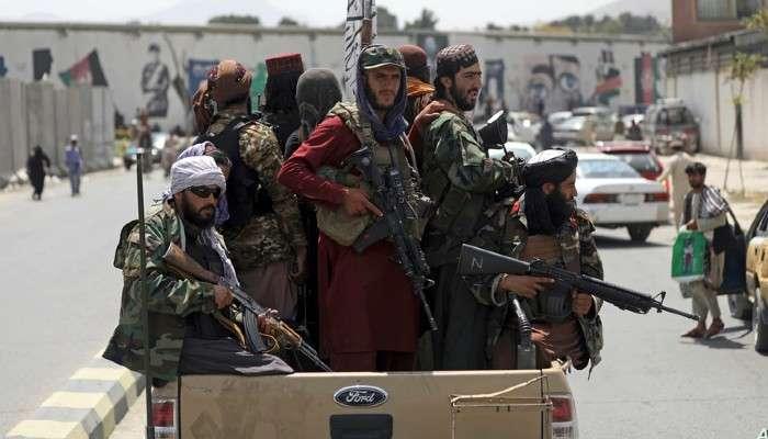 Afghanistan: Kabul-এর নিরাপত্তায় হাক্কানি নেটওয়ার্কের জঙ্গিদের মোতায়েন করল Taliban!