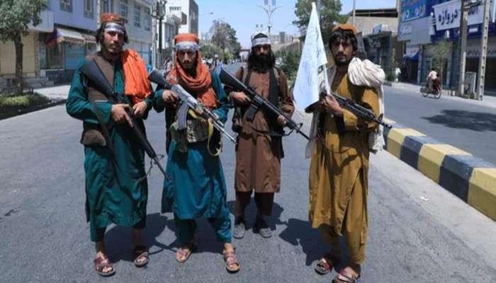 আফগান ইউজারদের 'বিশেষ সুরক্ষা' দিচ্ছে Facebook-Twitter, তালিবানের থেকে বাঁচতে বড় সিদ্ধান্ত