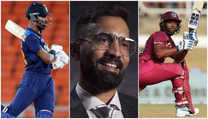 T20 World Cup: এই তিন ক্রিকেটার মাতাবেন বিশ্বকাপ! ভবিষ্যদ্বাণী করলেন Dinesh Karthik