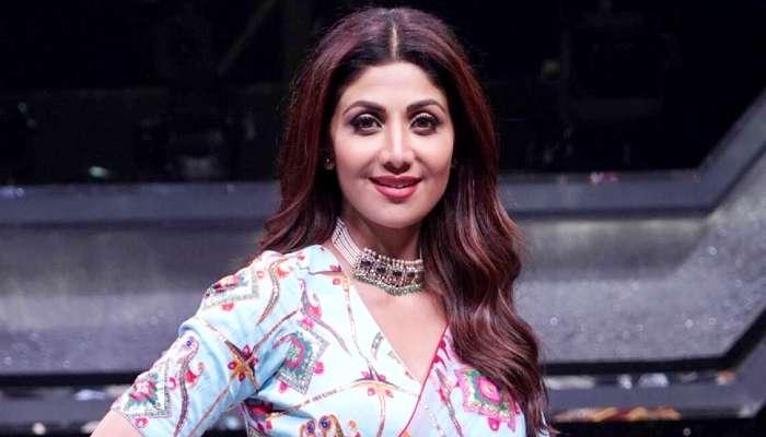 'স্বামীর চলে যাওয়ার পরেও নারীকে লড়াই করতে হয়', Super Dancer 4 এ গর্জে উঠলেন Shilpa