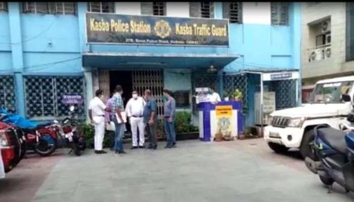 Kolkata: কসবায় ধুন্ধুমার, পর পর বোমা- অস্ত্রের আঘাতে জখম ৩
