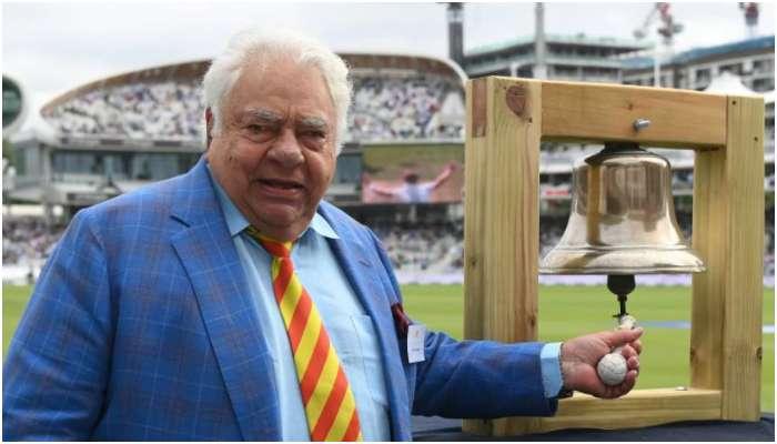 Farokh Engineer: এই ক্রিকেটার 'ট্রাম্প কার্ড!' হেডিংলিতে দলে চাইছেন ফারুক ইঞ্জিনিয়ার