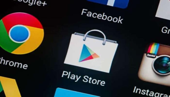 Malicious Apps: রোজগারের নামে ফোনে ভাইরাস ! Play Store থেকে আটটি অ্যাপ সরাল Google