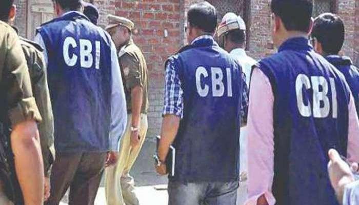 CBI: 'ভোট পরবর্তী হিংসা'র তদন্তে রাজ্যে সিবিআই-র 'স্পেশাল ১০৯'