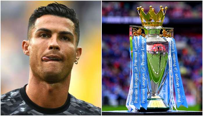 Transfer Talk: Cristiano Ronaldo কি ফের প্রিমিয়র লিগ খেলবেন? চলছে জোর আলোচনা