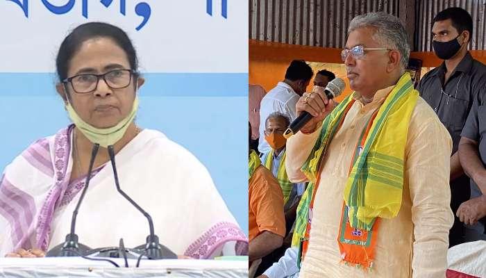 Mamata: সেই রামও নেই সেই অযোধ্যাও নেই, 'বঙ্গভঙ্গে' BJP-কে হুঁশিয়ারি মুখ্যমন্ত্রীর