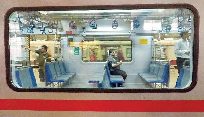 Indian Railways: সস্তায় এসি কামরায় রেল-সফর, AC3 ইকনমি ক্লাসের ভাড়া কম রাখল রেল