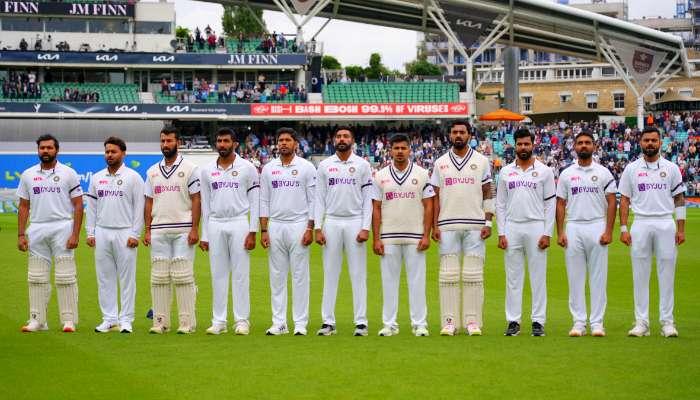 India vs England 4th Test Match: কেন হাতে কালো ব্যান্ড বেঁধে খেলছেন বিরাটরা?