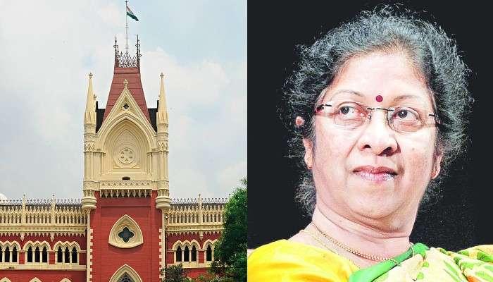 Post-Poll Violence: হাইকোর্টের SIT-এর মাথায় অবসরপ্রাপ্ত প্রধান বিচারপতি মঞ্জুলা চেল্লুর