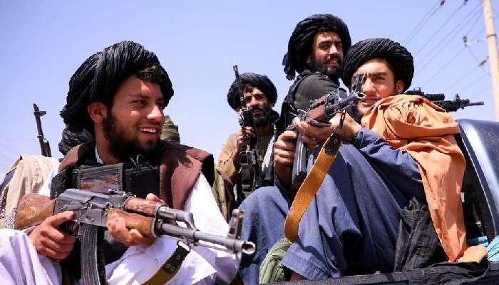 Afghanistan: তথ্য হাতাতে এবার Taliban নজরে সরকারি emails, অজস্র অ্য়াকাউন্ট বন্ধ করল Google