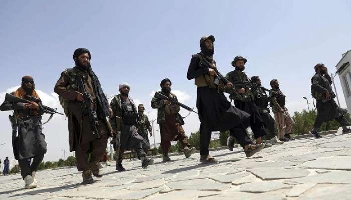 Afghanistan Crisis: আফগান পর্নস্টারের খোঁজ মিললেই  'চরম শাস্তি'র নিদান তালিবানের