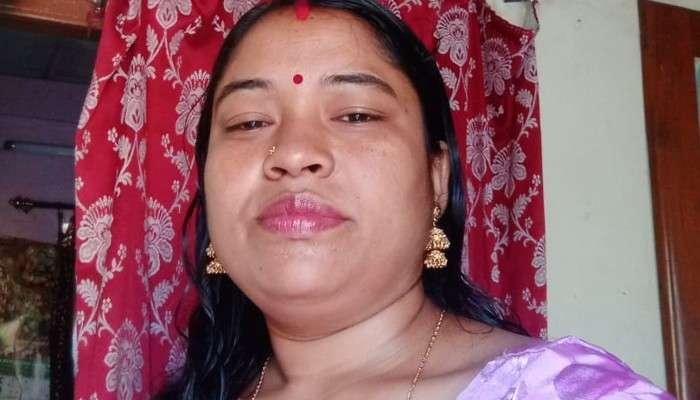 Durgapur: টিকার লাইনে 'ঘাড়ধাক্কা' TMC কাউন্সিলরের! অপমানে আত্মহত্যার চেষ্টা গৃহবধূর