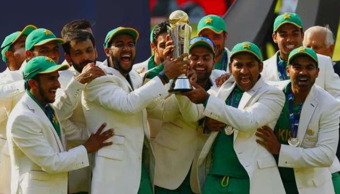 T20 World Cup: বিশ্বকাপ থেকে বাদ Sarfaraz! দল ঘোষণা করে দিল Pakistan