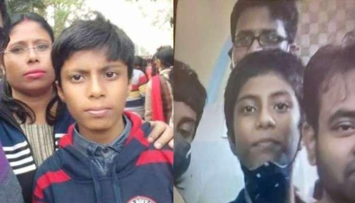 Behala murder case: জড়িত পরিচিত কেউ! বেহালা জোড়া খুনে 'মিসিং লিঙ্কে'র খোঁজে পুলিস