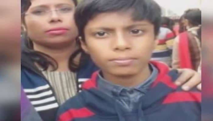 Behala murder case: ফ্ল্য়াটের সিসি ক্যামেরা অকেজো জানত খুনি? ঘনীভূত হচ্ছে রহস্য