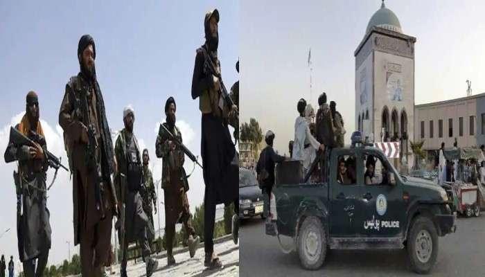 Afghanistan: প্রায় স্তব্ধ চিকিৎসা ব্যবস্থা, বিপাকে সাধারণ আফগান নাগরিকরা