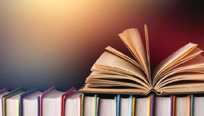 World Literacy Day 2021: শিক্ষাক্ষেত্রে ডিজিটাল প্রযুক্তি যেন বৈষম্যের জন্ম না দেয়